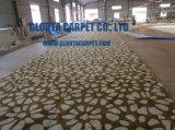 Acrylic Hand Tufted Corridor Carpet