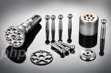 Rexroth Hydraulic Piston Pump Parts (A2FO45, A2FO56, A2FO63, A2FO80, A2FO90)