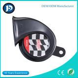 Popular Snail Automotive Sports Horn