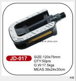 New Design MTB Foot Pedal Jd-017