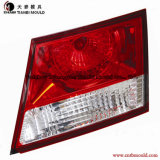 OEM Competitive Price and High Quailty Car Back Lights Injection Mould