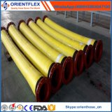 Rubber Industrial Hose Slurry Hose China Factory