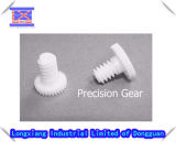 Precision Gear Mould