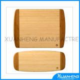 Wholesale Bamboo Stripe Cutting Board