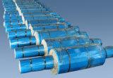 Alloy Cast Steel Rolls, Adamite Steel Rolls