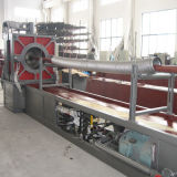 Hlt14-23 Hydraulic Hose Pipe Making Machine