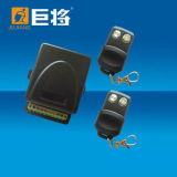 Wireless RF Receiver (JJ-JS-084)