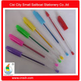 Sell Glitter Pen with 501