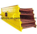 Mine Vibrating Screen for Stone Crushing Plant (3YK1545)