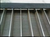 Wire Screen Plate/Wedge Wire Screen (manufacture)