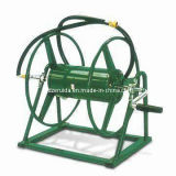 Garden Cart Hose Reel (TC4705)