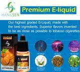 Best Quality Hangsen E Liquid Premium HS Delight HS Storm