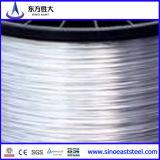 Hot DIP Galvanized Iron Wire (Q235)