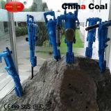 Y24 Hand Held Pneumatic Rock Drill Atlas Copco