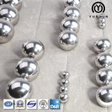 34.925mm Chrome Steel Ball/Bearing Ball AISI 52100