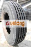 Steel Heavy Radial Truck Tyre TBR (11R22.5-16)