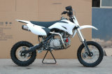 Dirt Bike (BSE-PH10B)