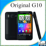 Original 4.3 Inch G10 (Desire HD) Android Mobile Phone