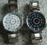 Paidu Watch  (W002)