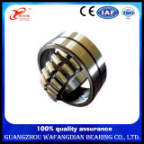 Cylindrical and Tapered Bore Self-Aligning Spherical Roller Bearing 22218 E
