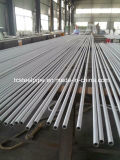 ASME SA312 Tp321h Stainless Steel Seamless Pipe