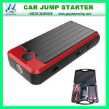 12000mA Portable Emergency Car Battery Jump Starter (QW-JS)