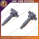 High Quality Car Parts Ignition Coil for Toyota 90919-02265