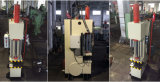 Ce Energy-Efficient New Style 100t Single Arm Hydraulic Press Machine