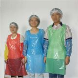 Disposable Aprons (APW1070)