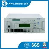 New 300W Analog TV Transmitter