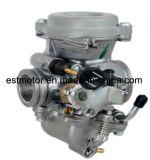 Motorcycle Accessory Carburetor for Pulsar 150