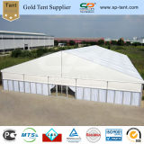 1000 Person Large Tent 30X50m with 1000 Seats