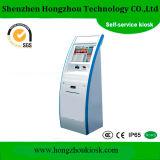 Bank Card Mobile Phone Charging Vending Machine Payment Kiosk