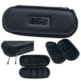 Electronic Cigarette EGO Case in Colors and Designs
