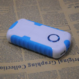2014 New Design Mobile Charger for Sale