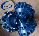 9 5/8′′ IADC317 Milled Tooth Tricone Bit