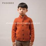 Phoebee Wool Baby Boys Fashion Clothing Children Wear for Kids