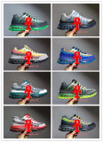 2017 Spring and Summer New 95 Sports Shoes Cushion Cushion Shoes Running Shoes