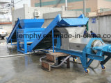 Industrial Fruit and Vegetable Processing Machines Juicer