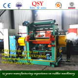 Special Design Rubber Two Roll Mixer Mill Machine for Thailand