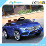 2 Seater Electric Kids Car*Electronic Drive Big Cars for Kids