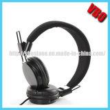 Top Quality in-Ear Headphone (VB-1285D)