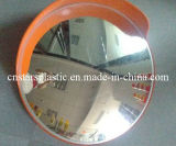 Outdoor Road Convex Mirror for Car