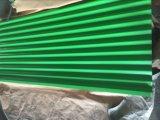 Full Hard Galvanized Steel Coil/Galvanized Steel Sheet/G550/PPGI/Gi/Sgch