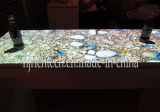 Interactive Bar Table