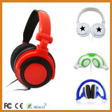 Hot Selling Direct Factory Headphone Best