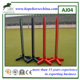 Horse Jump Stands