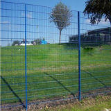 Chain Link Stainless Steel Fence for Football Railings (MY-014)