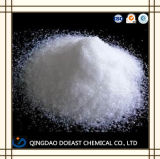 Polyacrylamide for Oil Drilling Fluids
