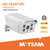 1.3MP Outdoor Network Camera with 80m IR Distance (MVT-M2424)